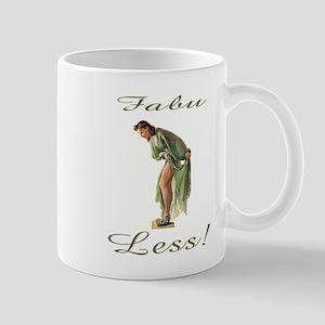 Fab Mug