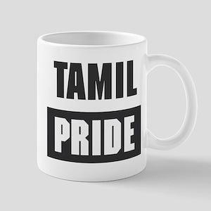 Tamil pride Mug