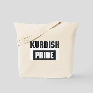 Kurdish pride Tote Bag
