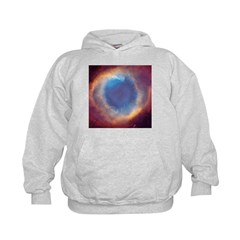 Eye of God Nebula Hoodie