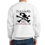 DHMC Sweatshirt
