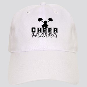 Cheerleading Cap
