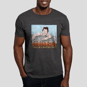 Shrinkage Dark T-Shirt