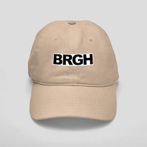 BRGH (PITTSBURGH) Cap