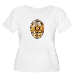 Lacey Police T-Shirt