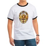 Lacey Police Ringer T
