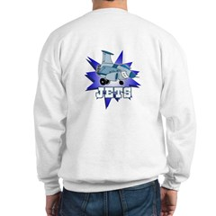 Jets Sweatshirt