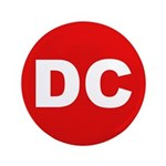 DC (Red and White) 3.5