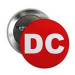 DC (Red and White) 2.25