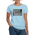 Water Strider Women's Light T-Shirt