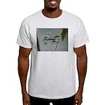 Water Strider Light T-Shirt