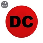 DC (Red and Black) 3.5