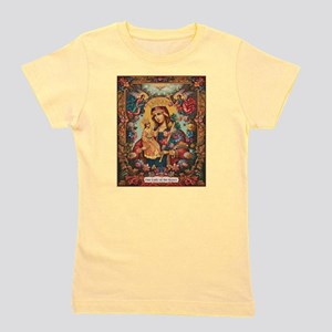 Our Lady of the Roses T-Shirt