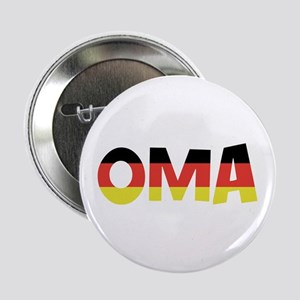 "Oma 2.25"" Button"