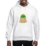 Military Shirts Hooded Sweatshirt