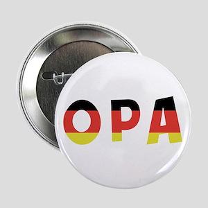 """Opa 2.25"""" Button"""