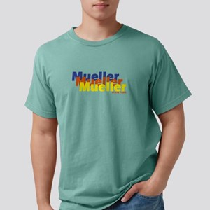 Mueller State Park Colorado Souvenirs CO T-Shirt