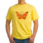 BT Butterfly T-Shirt