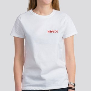 Elmo Do? Women's T-Shirt