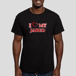 I love my Jared T-Shirt