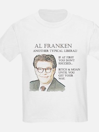 Bitch Till You Win T-Shirt