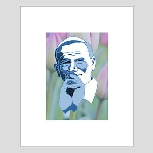 Pope John Paul II Second Small Poster