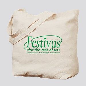FESTIVUS FOR THE REST OF US™ Tote Bag