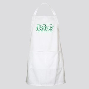FESTIVUS FOR THE REST OF US™ BBQ Apron