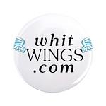 Whit Wings 3.5