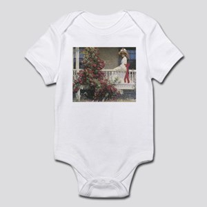 Hale Infant Bodysuit