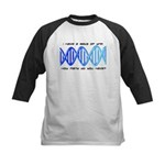 DNA Kids Jersey