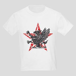 German Kids Light T-Shirt