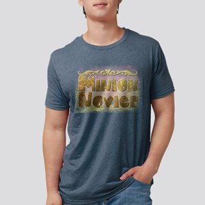Minion Novice T-Shirt