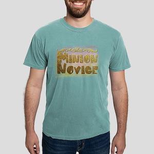 Minion Novice T-Shirt