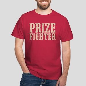 Prizefighter 7 Dark T-Shirt