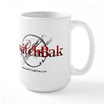 SwitchBak Large Mug