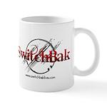 SwitchBak Mug