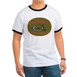 Eight Ball Question Ringer T