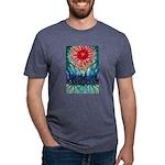 I Will Always T-Shirt