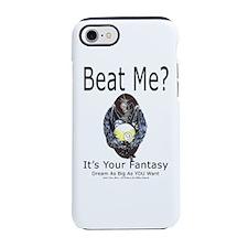 Dragon Snare iPhone 8/7 Tough Case