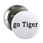 go Tiger Button