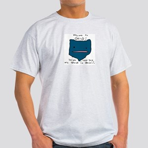 Ohio Light T-Shirt