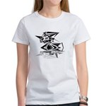 Futuristic Collection Women's T-Shirt