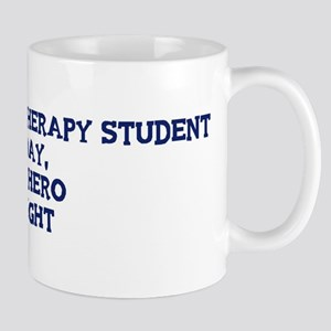 Occupational Therapy Student Mug
