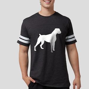 BOXERDOG T-Shirt