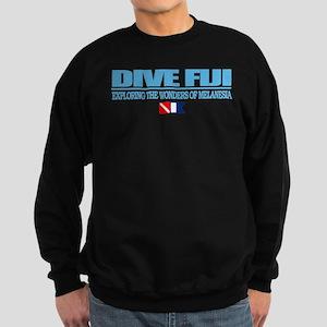Dive Fiji Sweatshirt