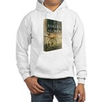 The Baker's Secret cover Sweatshirt