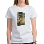 The Baker's Secret cover T-Shirt