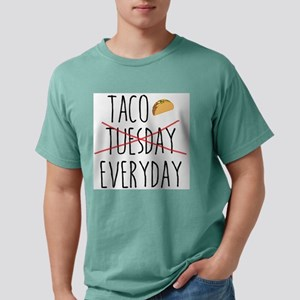 Taco Everyday T-Shirt