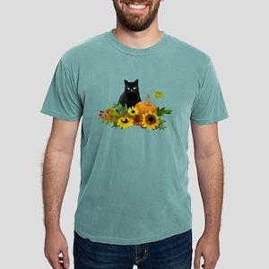 Fall Ca T-Shirt